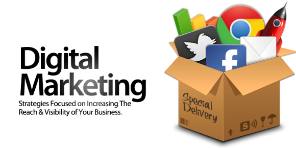 Contoh CV Curriculum Vitae Memohon Jawatan Digital Marketing Manager