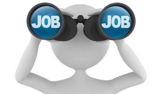 Contoh Resume Permohonan Kerja Kosong 3 Helai Muka Surat Lengkap Boleh di Edit