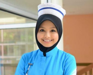 Contoh Cover Letter Memohon Pekerjaan Jururawat Bagi Fresh Graduate