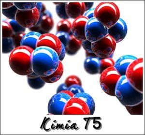 Latihan Kimia Tingkatan 5 Baik Tajuk Tajuk Bagi Kimia Tingkatan 5 Cikguhailmi