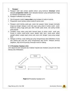 Latihan Kimia Tingkatan 5 Hebat Modul 1 Kimia Spm 2014