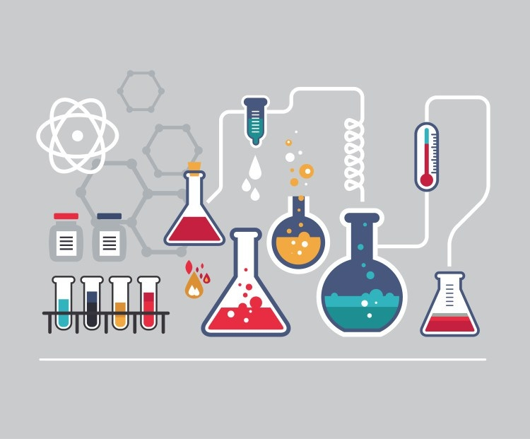 Latihan Sains Spm Power Nota Ringkas Sains Tingkatan 5 Dari Guru Untuk Guru Of Dapatkan Latihan Sains Spm Yang Terbaik Khas Untuk Para Guru Muat Turun!