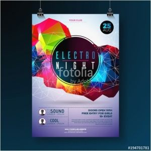 Latihan Sains Tahun 1 Penting Dapatkan Poster Layout Yang Power Dan Boleh Di Download Dengan