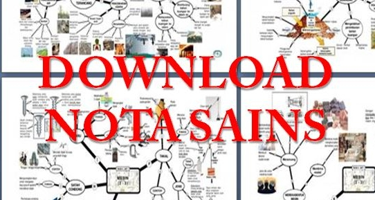 Latihan Sains Tahun 1 Power Pendidikanmalaysia Com Of Download Latihan Sains Tahun 1 Yang Penting Khas Untuk Para Murid Muat Turun!