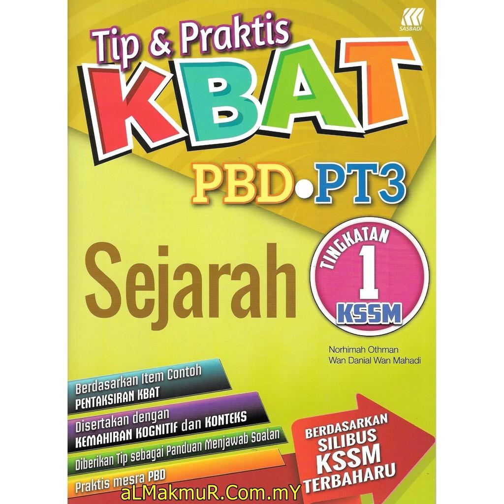 Latihan Sejarah Pt3 Meletup Pt3 Seleksi soalan Kbat Sejarah Tingkatan 1 Shopee Malaysia Of Kumpulan Latihan Sejarah Pt3 Yang Terbaik Khas Untuk Murid Perolehi!