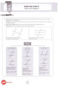 Nota Fizik Tingkatan 5 Yang Sangat Meletup Oxford Fajar 18 Excel In Mathematics Activity Book Bilingual Pt3