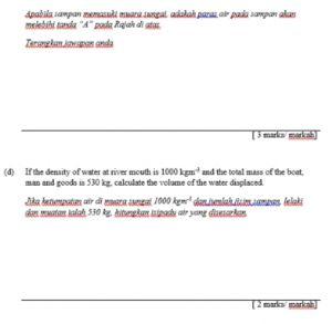 Nota Fizik Tingkatan 5 Yang Sangat Terbaik Menggunakan Nota Ringkas Wvm Untuk Menyelesaikan Masalah