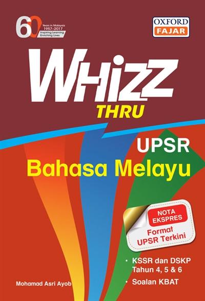 Nota Padat Bahasa Melayu Upsr Yang Menarik Whizz Thru Upsr Bahasa Malaysia Oxford Fajar Resources for Of Muat Turun Nota Padat Bahasa Melayu Upsr Yang Menarik Untuk Para Ibubapa Download