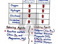 Nota Padat Kimia Spm Yang Menarik 37 Nota Kimia Spm Yang Penting Untuk Para Murid Cetakkan Of Download Nota Padat Kimia Spm Yang Penting Untuk Murid Cetakkan