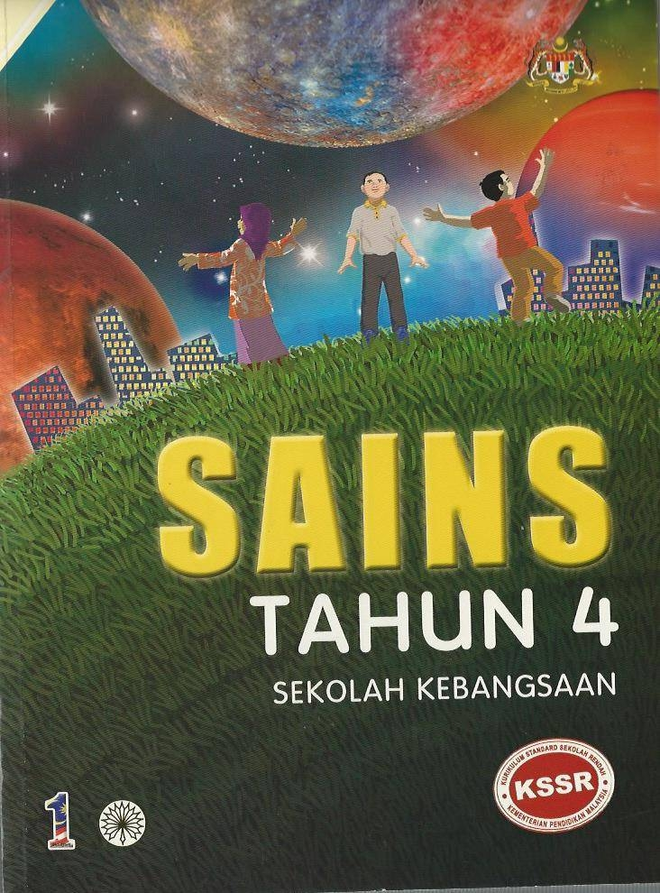 Nota Padat Sains Tahun 3 Yang Bermanfaat Nota Buku Teks Sains Kssr Kickstory Net Of Himpunan Nota Padat Sains Tahun 3 Yang Penting Untuk Para Guru Muat Turun