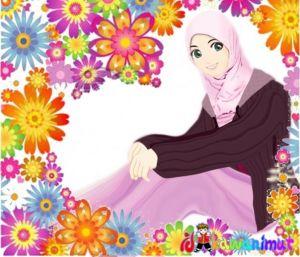 Nota Pendidikan islam Tingkatan 3 Yang Bernilai Pendidikan islam Tingkatan 1