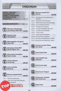 Nota Pendidikan islam Tingkatan 3 Yang Sangat Hebat Sasbadi 18 Super Skills Modul Aktiviti Pppm Pt3 Literasi Pendidikan