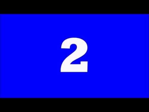 Nota Ringkas Perniagaan Tingkatan 4 Yang Terbaik Lagu Bentuk Milikan Perniagaan Ting 4 Perniagaan Youtube Of Senarai Nota Ringkas Perniagaan Tingkatan 4 Yang Terbaik Untuk Para Murid Download