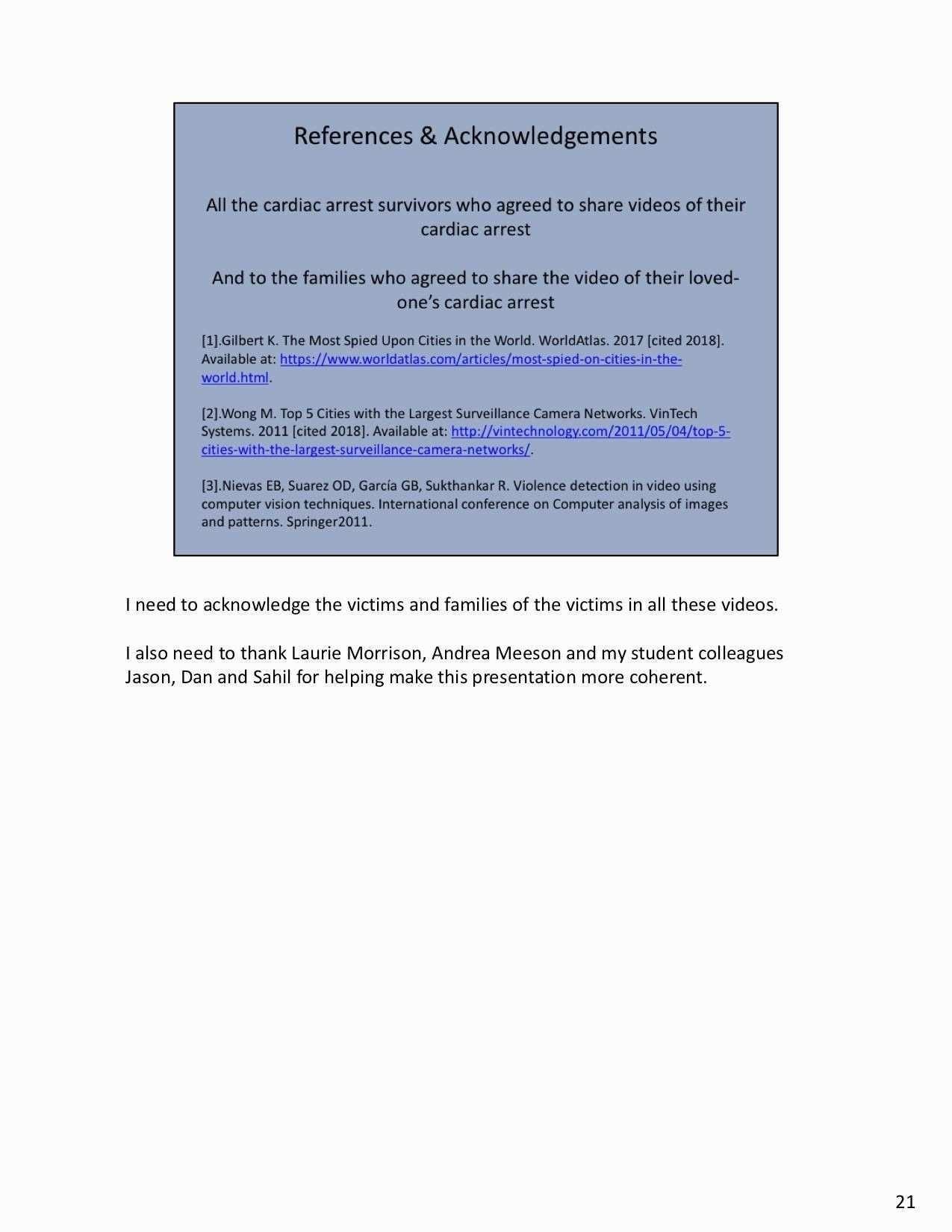 Soalan Pentaksiran Akhir Tahun Pendidikan Moral Tahun 2 Penting Download Cepat Poster Penelitian Yang Bermanfaat Dan Boleh Di Of Muat Turun Pentaksiran Akhir Tahun Pendidikan Moral Tahun 2 Yang Bermanfaat Khas Untuk Para Ibubapa Cetakkan!