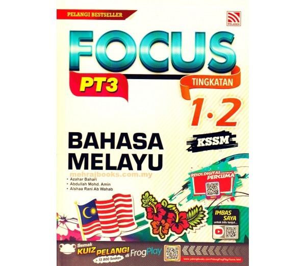 Soalan Peperiksaan Akhir Tahun Bahasa Melayu Tingkatan 3 Bernilai Buku Teks Bahasa Melayu Tingkatan 2 Of Kumpulan Peperiksaan Akhir Tahun Bahasa Melayu Tingkatan 3 Yang Berguna Khas Untuk Guru-guru Perolehi!
