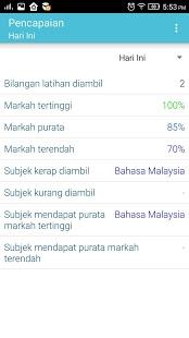 Soalan Peperiksaan Akhir Tahun Bahasa Melayu Tingkatan 3 Meletup Latihtubi Apl Di Google Play Of Kumpulan Peperiksaan Akhir Tahun Bahasa Melayu Tingkatan 3 Yang Berguna Khas Untuk Guru-guru Perolehi!