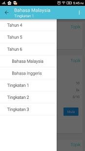 Soalan Peperiksaan Akhir Tahun Bahasa Melayu Tingkatan 3 Penting Latihtubi Apl Di Google Play Of Kumpulan Peperiksaan Akhir Tahun Bahasa Melayu Tingkatan 3 Yang Berguna Khas Untuk Guru-guru Perolehi!