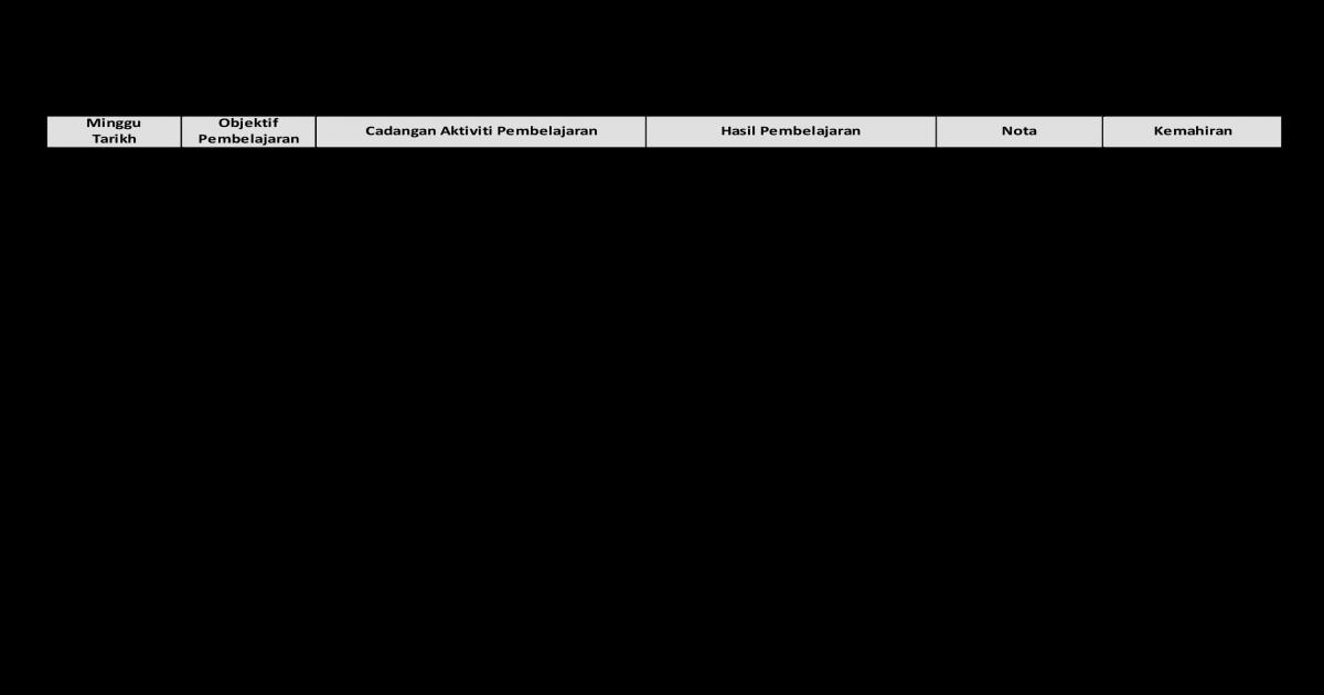 Soalan Peperiksaan Akhir Tahun Geografi Tingkatan 4 Baik Rpt 2015 Fizik Tingkatan 4 Pdf Document Of Dapatkan Peperiksaan Akhir Tahun Geografi Tingkatan 4 Yang Power Khas Untuk Guru-guru Muat Turun!