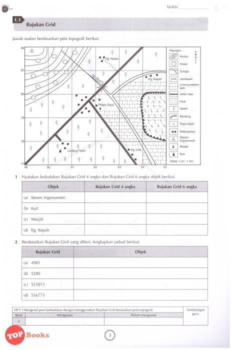 Soalan Peperiksaan Akhir Tahun Geografi Tingkatan 4 Penting Oxford Fajar 18 Excel In Geografi Buku Aktiviti Pt3 Tingkatan 3 Kbsm Of Dapatkan Peperiksaan Akhir Tahun Geografi Tingkatan 4 Yang Power Khas Untuk Guru-guru Muat Turun!