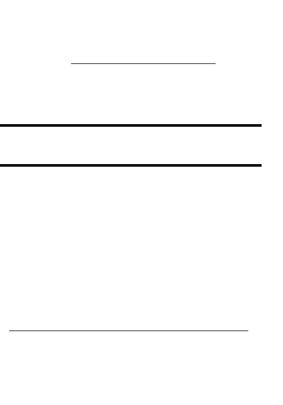 Soalan Peperiksaan Akhir Tahun Pendidikan Jasmani Dan Kesihatan Tingkatan 1 Berguna Kertas Peperiksaan Akhir Tahun Pjpk Tingkatan 4 Of Dapatkan Peperiksaan Akhir Tahun Pendidikan Jasmani Dan Kesihatan Tingkatan 1 Yang Terhebat Khas Untuk Para Ibubapa Cetakkan!