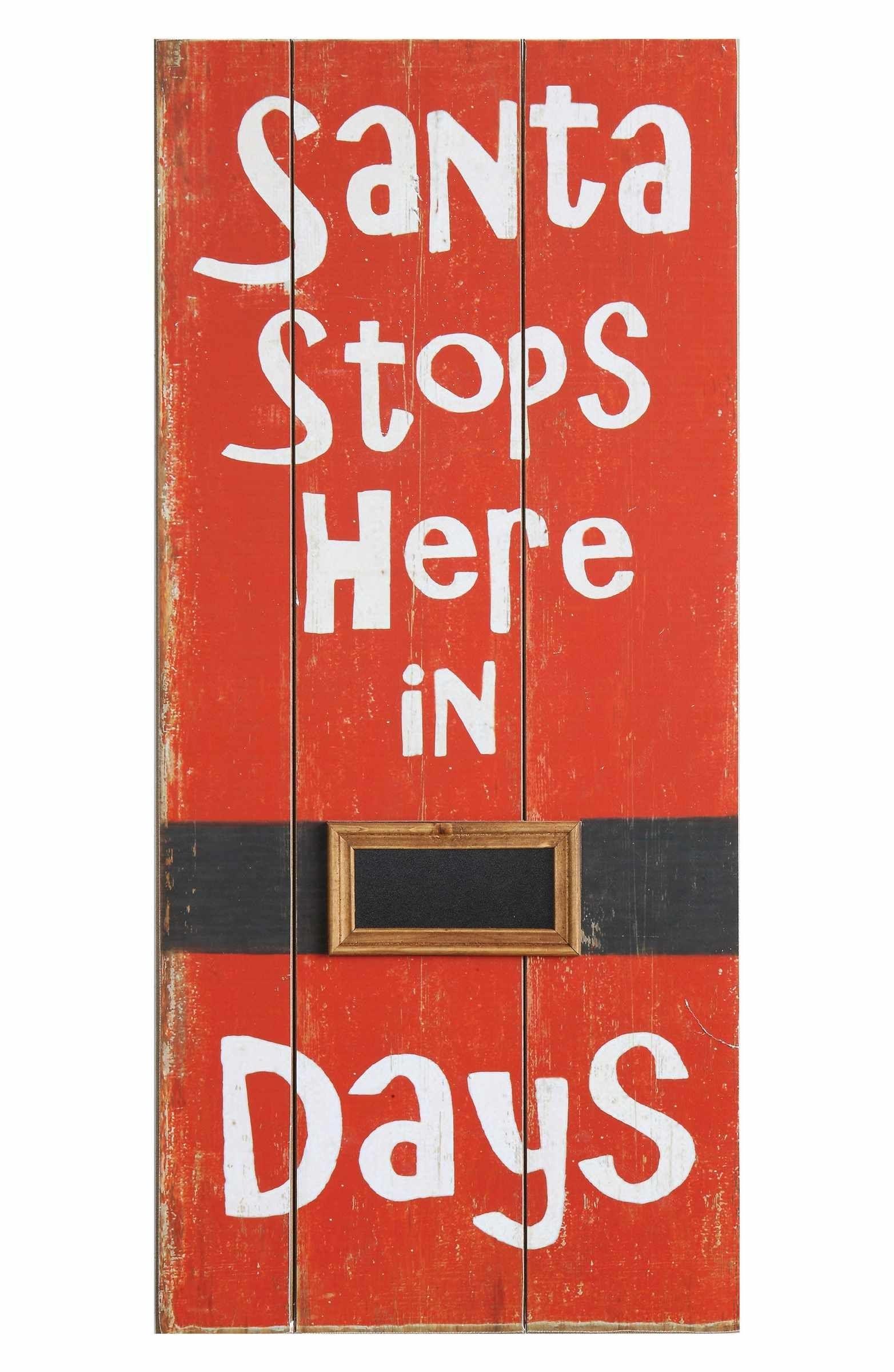 Soalan Peperiksaan Akhir Tahun Pendidikan Jasmani Tahun 4 Hebat Link Download Countdown Poster Yang Hebat Dan Boleh Di Lihat Dengan Of Dapatkan Peperiksaan Akhir Tahun Pendidikan Jasmani Tahun 4 Yang Bernilai Khas Untuk Murid Muat Turun!