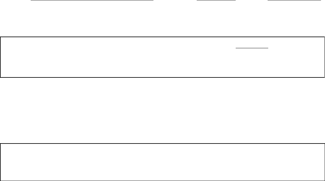 Soalan Peperiksaan Awal Tahun Pendidikan islam Tingkatan 4 Berguna Ujian Akhir Tahun Pendidikan islam Tingkatan 2 Of Download Peperiksaan Awal Tahun Pendidikan islam Tingkatan 4 Yang Power Khas Untuk Murid Lihat!