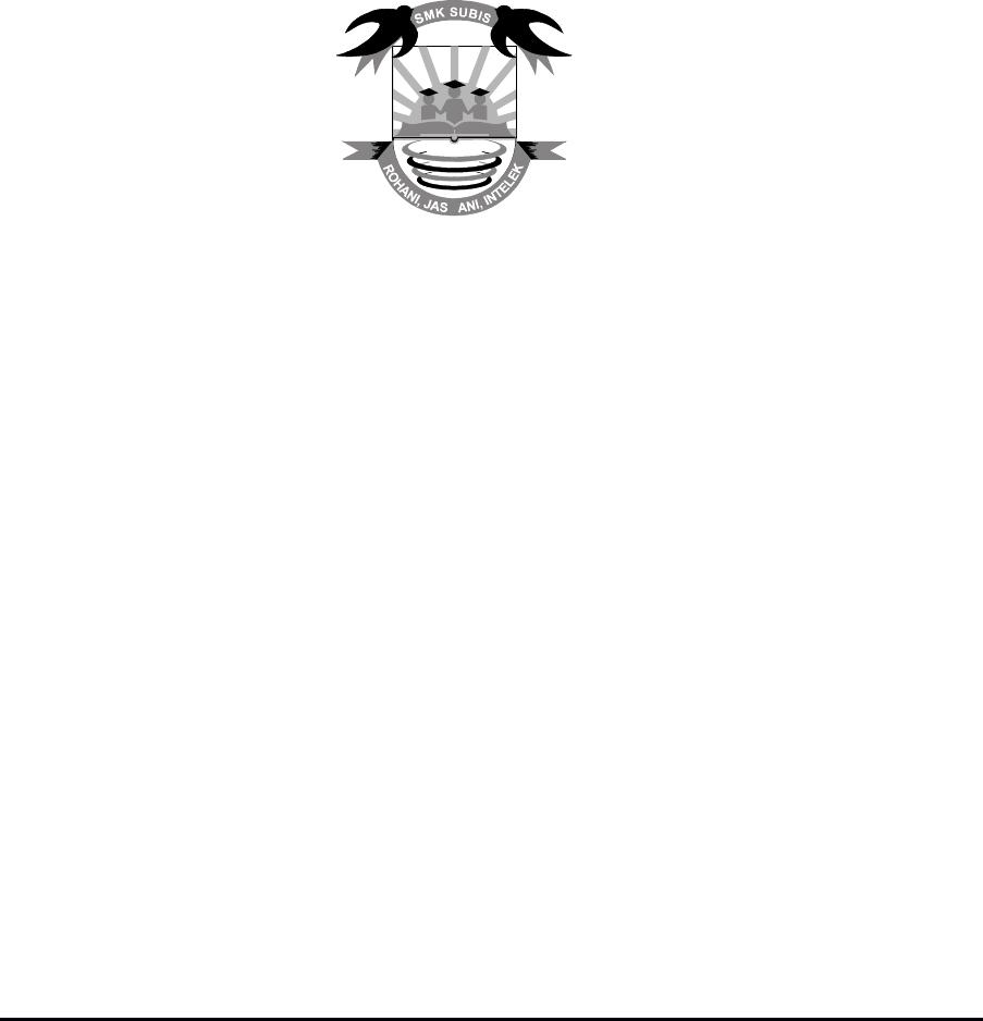 Soalan Peperiksaan Pertengahan Tahun Pendidikan Jasmani Dan Kesihatan Tingkatan 4 Power soalan Pertengahan Tahun Pjk Tingkatan 2 Of Pelbagai Peperiksaan Pertengahan Tahun Pendidikan Jasmani Dan Kesihatan Tingkatan 4 Yang Hebat Khas Untuk Para Guru Muat Turun!