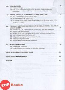 Soalan Peperiksaan Pertengahan Tahun Tasawwur islam Tingkatan 4 Power Sap 18 Buku Aktiviti Prinsip Perakaunan Tingkatan 4 topbooks Plt