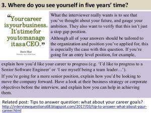 Soalan Temuduga Latihan Jururawat Baik 80 Piping Interview Questions with Answers