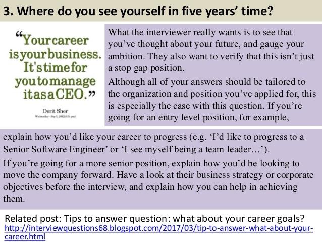 Soalan Temuduga Latihan Jururawat Baik 80 Piping Interview Questions with Answers Of Kumpulan soalan Temuduga Latihan Jururawat Yang Bernilai Khas Untuk Guru-guru Perolehi!