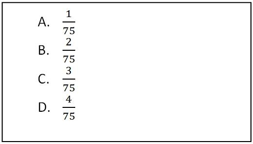 Soalan Temuduga Latihan Jururawat Penting Contoh soalan Peperiksaan Online Pemeriksa Kereta Motor Gred Ab19 Of Kumpulan soalan Temuduga Latihan Jururawat Yang Bernilai Khas Untuk Guru-guru Perolehi!