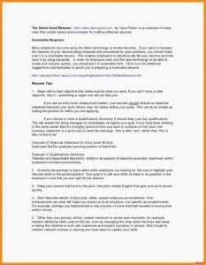 Soalan Temuduga Latihan Jururawat Power Methodology In A Research Proposal Nanotechnology Pdf