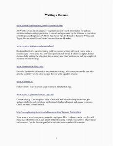 Soalan Temuduga Latihan Jururawat Terbaik Professional Cv Services Example Machinist Cover Letter Fresh Sample