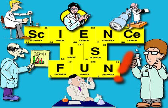 pengetahuan umum siswa sd smp rendah