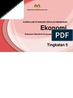 Download Rpt asas Kelestarian Tingkatan 5 Hebat 003 Dskp Kssm Sains Tingkatan 3 Of Muat Turun Rpt asas Kelestarian Tingkatan 5 Yang Boleh Di Download Dengan Cepat