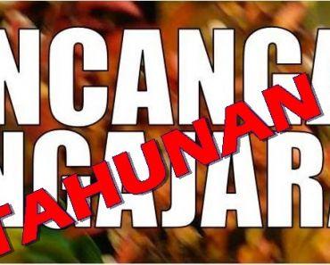 Download Rpt asas Kelestarian Tingkatan 5 Menarik Cikgu Hijau Rpt Bahasa Melayu Pemulihan Khas Terkini Kemaskini