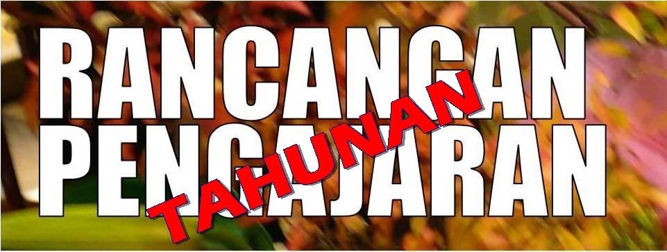 Download Rpt asas Kelestarian Tingkatan 5 Menarik Cikgu Hijau Rpt Bahasa Melayu Pemulihan Khas Terkini Kemaskini Of Muat Turun Rpt asas Kelestarian Tingkatan 5 Yang Boleh Di Download Dengan Cepat