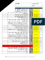 Download Rpt Bahasa Arab Tahun 1 Meletup Minggu Bahasa Arab Of Kumpulan Rpt Bahasa Arab Tahun 1 Yang Boleh Di Muat Turun Dengan Segera