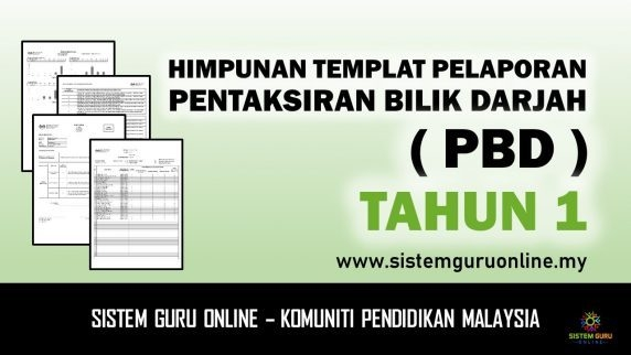 Download Rpt Bahasa Arab Tahun 4 Berguna J Qaf Kuala Langat Download Dokumen Templat Pelaporan Pentaksiran Of Download Rpt Bahasa Arab Tahun 4 Yang Boleh Di Download Dengan Segera