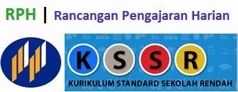 Download Rpt Bahasa Arab Tahun 4 Bermanfaat J Qaf Kuala Langat Download Rpt Bahasa Arab 2016 Dan Rpt Pendidikan Of Download Rpt Bahasa Arab Tahun 4 Yang Boleh Di Download Dengan Segera