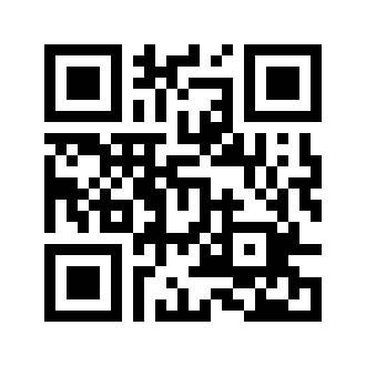 Download Rpt Bahasa Arab Tahun 4 Power Mohamad Syahmi Bin Harun Bahan Kssr 2018 Rpt Dskp Templat Of Download Rpt Bahasa Arab Tahun 4 Yang Boleh Di Download Dengan Segera