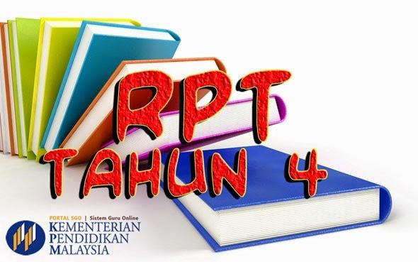 Download Rpt Bahasa Arab Tahun 4 Terbaik Rpt Tahun 4 Kssr Bahasa Arab Of Download Rpt Bahasa Arab Tahun 4 Yang Boleh Di Download Dengan Segera