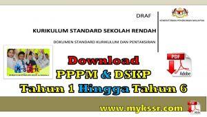 Download Rpt Bahasa Arab Tahun 5 Meletup Download Pppm Dskp Tahun 1 Hingga Tahun 6 Mykssr Com