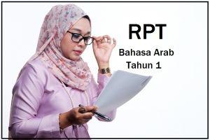 Download Rpt Bahasa Arab Tahun 5 Menarik Rpt Bahasa Arab Tahun 1 forum Pendidikan Malaysia