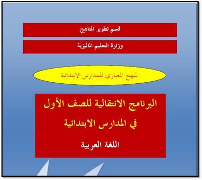 Download Rpt Bahasa Arab Tahun 5 Terbaik Modul Transisi Bahasa Arab Tahun 1 Www Fazakkeer Com Of Himpunan Rpt Bahasa Arab Tahun 5 Yang Boleh Di Cetak Dengan Cepat