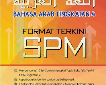 Download Rpt Bahasa Arab Tingkatan 2 Menarik Panitia Bahasa Arab Smkbd Modul Latih Tubi topikal Bahasa Arab