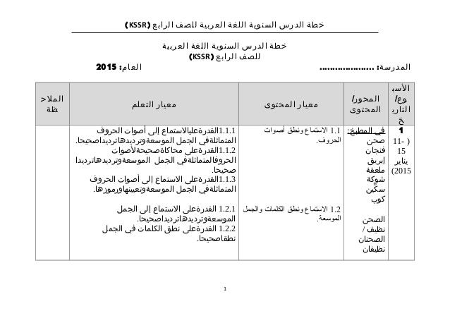 Download Rpt Bahasa Arab Tingkatan 2 Terhebat Jom Dapatkan Rpt Bahasa Arab Tahun 4 Yang Menarik Khas Untuk Para Of Pelbagai Rpt Bahasa Arab Tingkatan 2 Yang Boleh Di Cetak Dengan Mudah