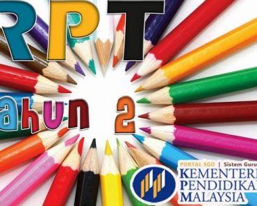 Download Rpt Bahasa Melayu Tingkatan 1 Menarik Kssr Rpt Bahasa Iban Tahun 2