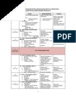 Download Rpt Bahasa Melayu Tingkatan 5 Penting Rancangan Tahunan Bm Tingkatan 4