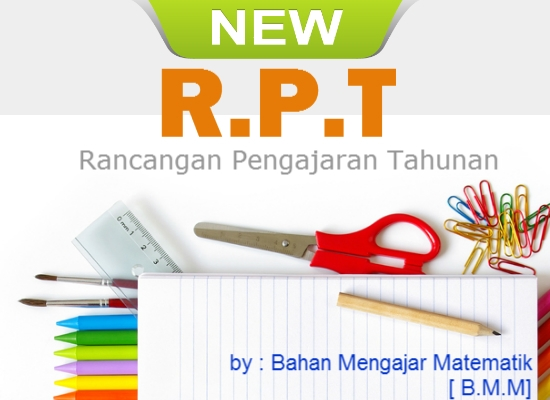 Download Rpt Matematik Tingkatan 4 Penting Rancangan Pengajaran Tahunan Matematik Moden Tingkatan 4 Bahan Of Download Rpt Matematik Tingkatan 4 Yang Dapat Di Cetak Dengan Segera